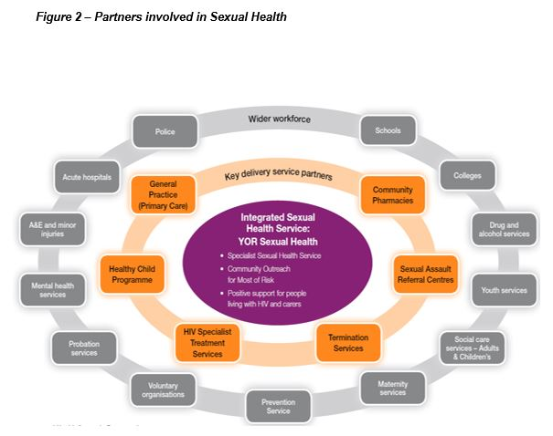 Partners involved in sexual health.JPG