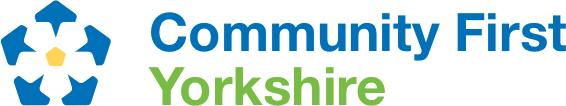 community-first-logo.png